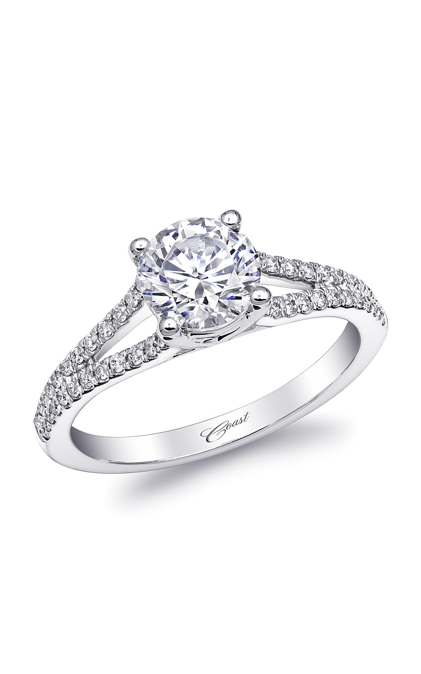 Coast Diamond Charisma LC10120 product image