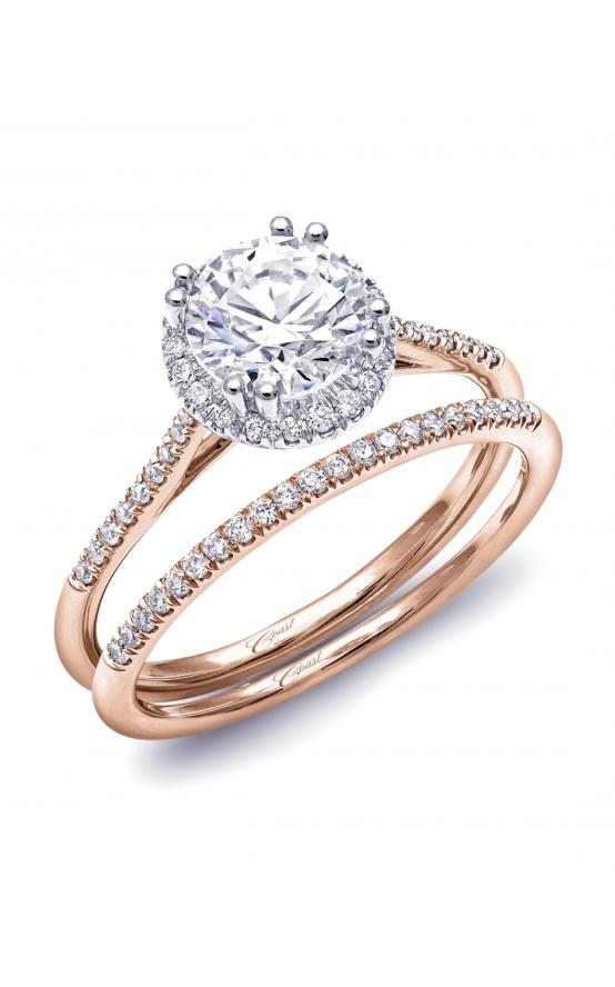 Coast Diamond Charisma LC5403 WC5403 product image