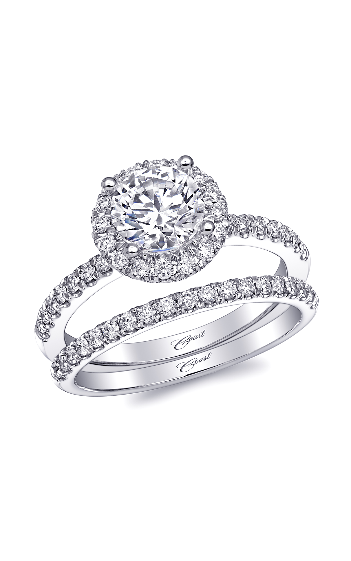 Coast Diamond Charisma LC5408 product image