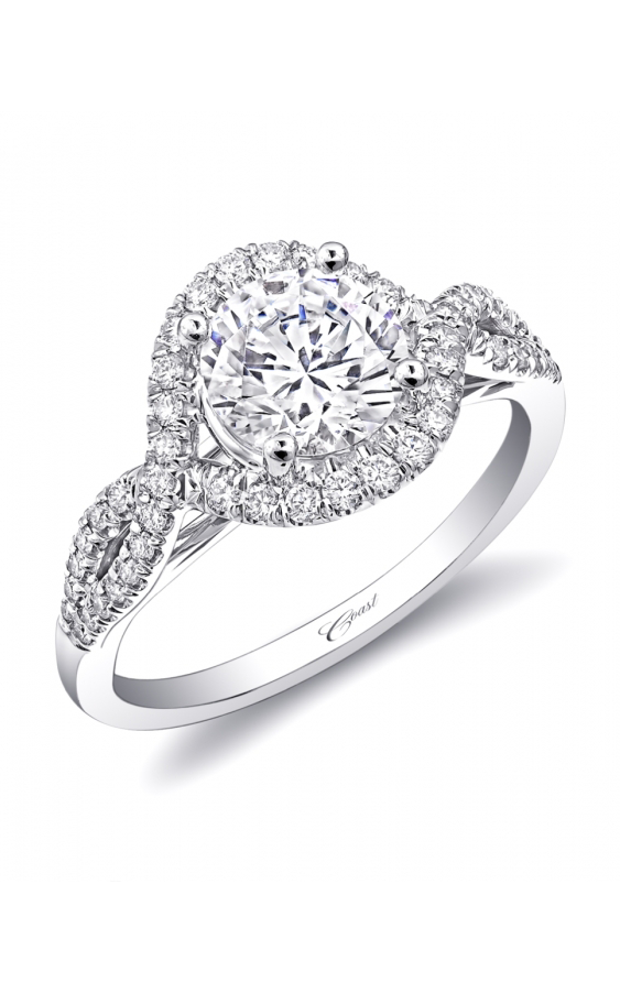 Coast Diamond Charisma LC5449 WC5449 product image