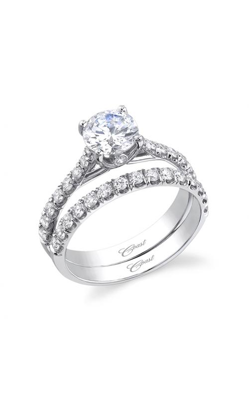 Coast Diamond Charisma LC5219 WC5219A product image