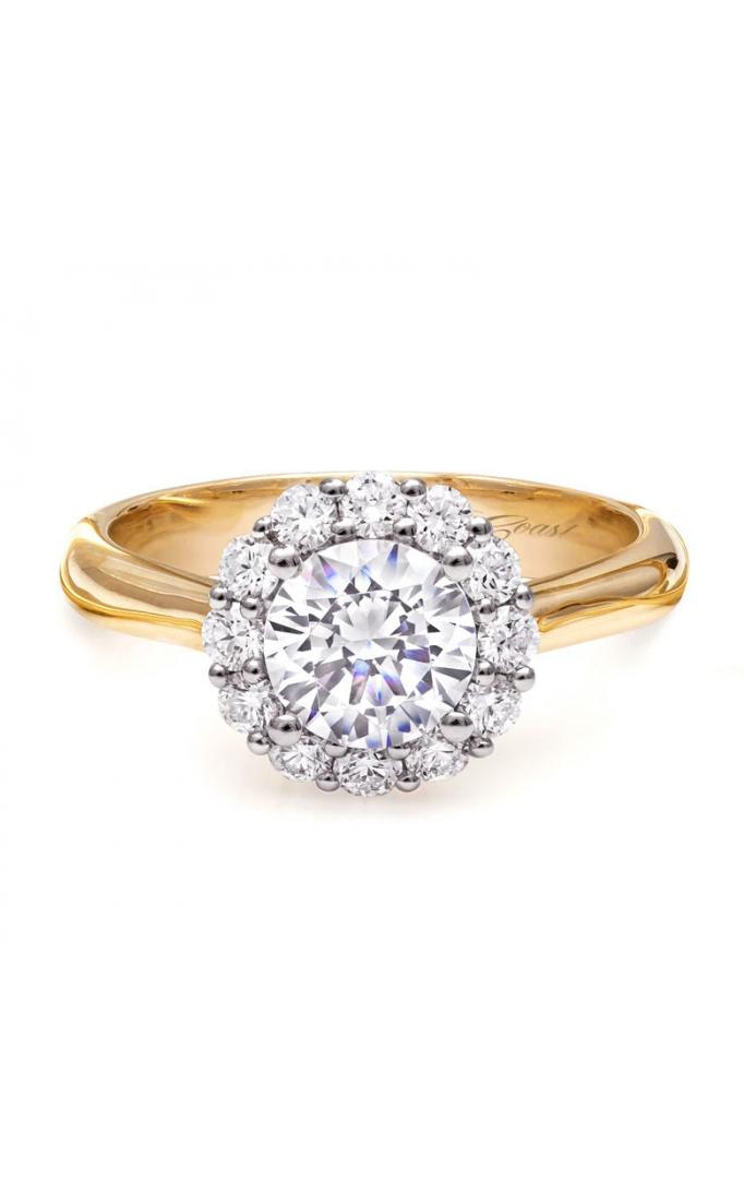 Coast Diamond Romance  LC5205-100 product image