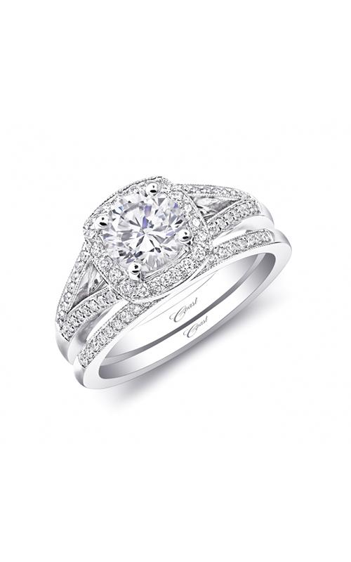 Coast Diamond Romance LC5440 WC5440 product image