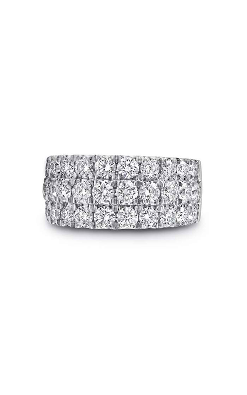 Coast Diamond Wedding Bands WZ5014H product image