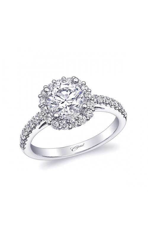 Coast Diamond Charisma  LC5384-100 product image