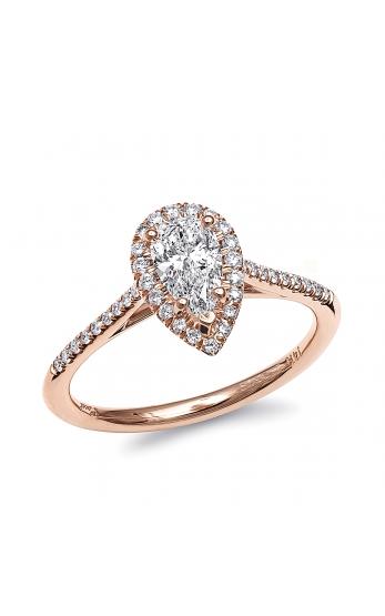 Coast Diamond Rose Gold LC5410-PRS RG product image