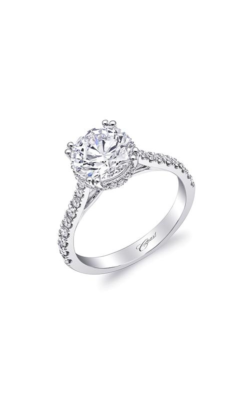 Coast Diamond Charisma  LC5466 product image