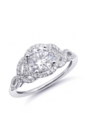 Coast Diamond Charisma  LC6103 product image