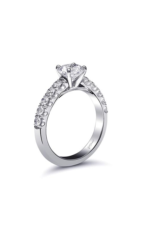 Coast Diamond Charisma LJ6034 product image