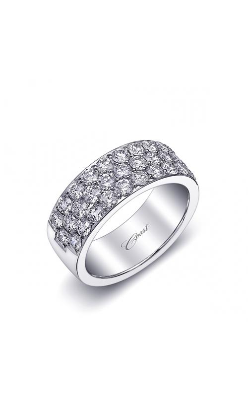Coast Diamond Fashion  WS10004 product image