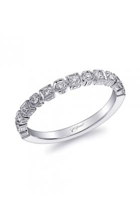 Coast Diamond Fashion  WC10155H product image