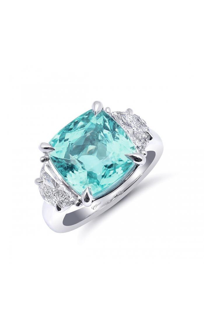 Coast Diamond Signature LSK10451-PAR product image