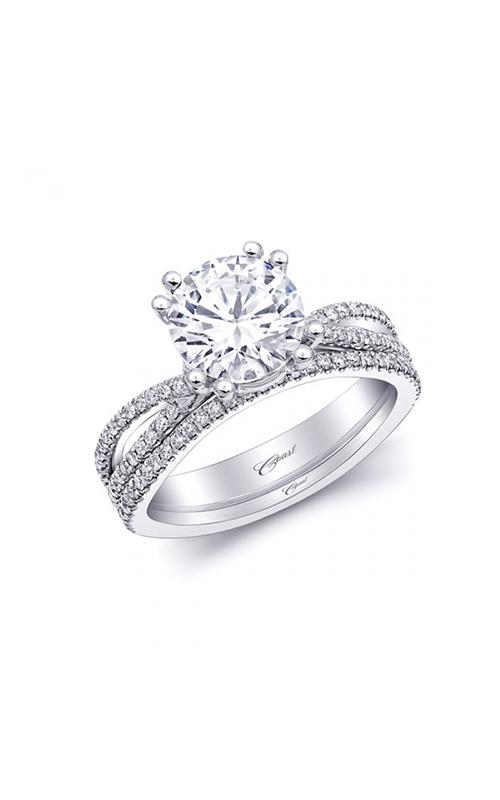 Coast Diamond Charisma  LC10043 product image
