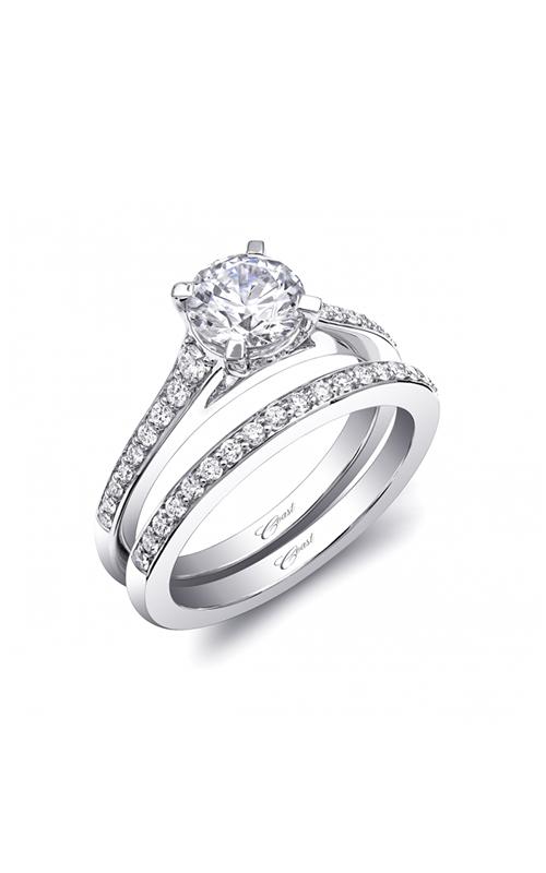 Coast Diamond Romance  LC5442 product image