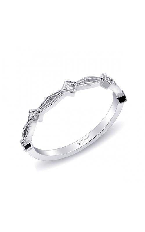 Coast Diamond Fashion  WC10189H product image