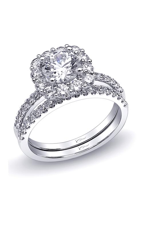 Coast Diamond Charisma  LC10276 product image