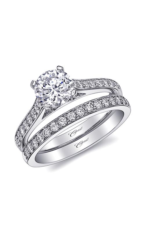 Coast Diamond Romance  LC10229 product image