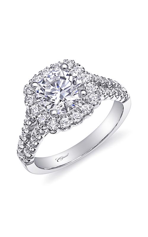 Coast Diamond Charisma  LC10313 product image