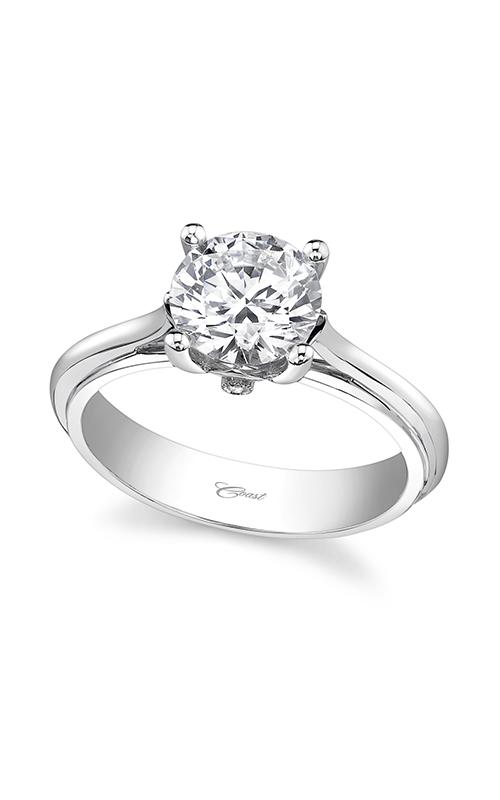Coast Diamond Romance  LC5141 product image