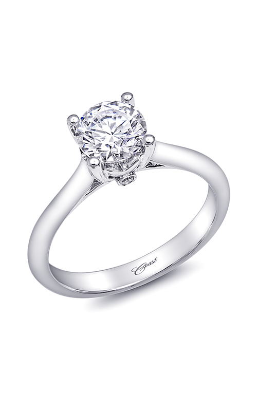 Coast Diamond Romance  LC5237 product image