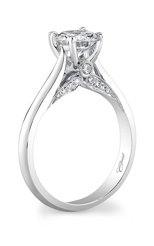 Coast Diamond Romance  LC5246 product image