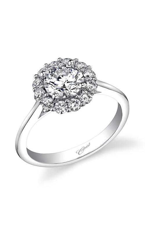 Coast Diamond Romance  LC5261 product image