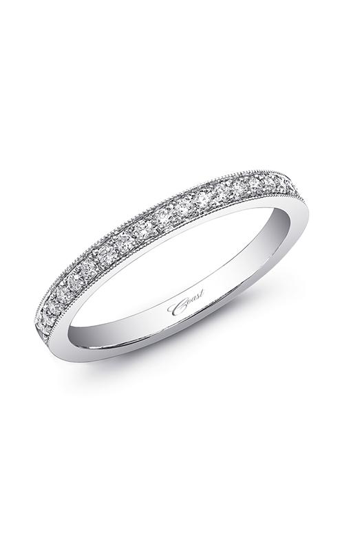 Coast Diamond Diamond WC5357 product image