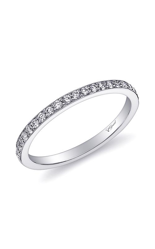 Coast Diamond Diamond WC5191HB product image