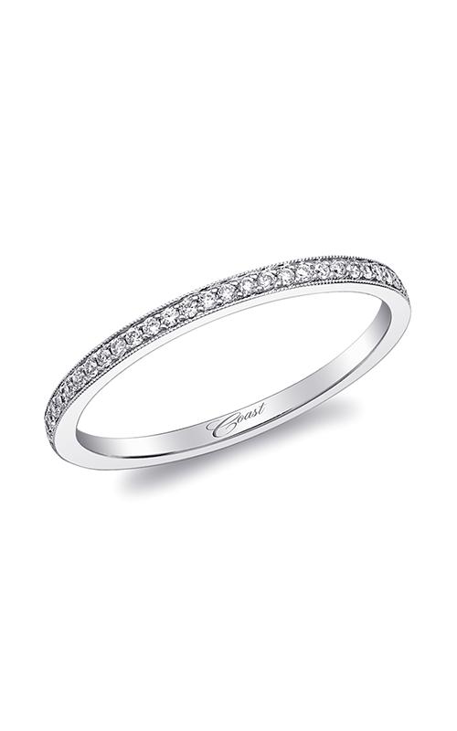 Coast Diamond Diamond WC5191H product image