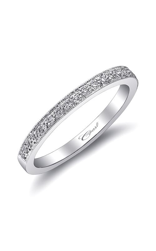 Coast Diamond Diamond WC0889H product image