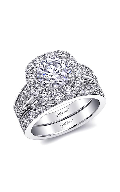 Coast Diamond Romance  LS10135 product image