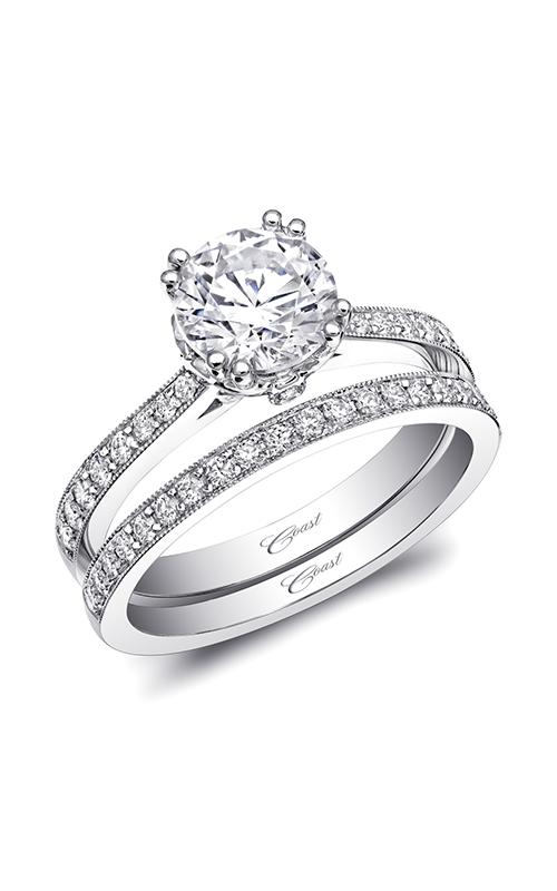 Coast Diamond Romance  LC5472 product image