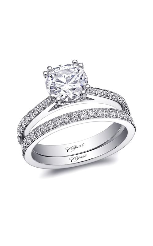 Coast Diamond Romance  LC5467 product image