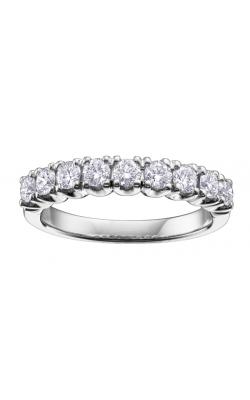 Maple Leaf Diamonds Women's Wedding Bands ML131W20 product image