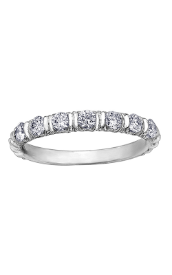 Maple Leaf Diamonds Women's Wedding Bands ML470 product image