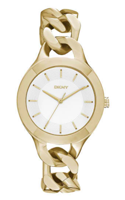 Watches's image