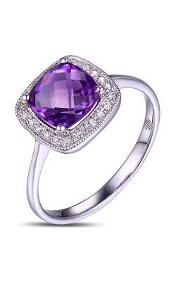 Dabakarov Fashion Rings Fashion ring DC-R9384-75 product image