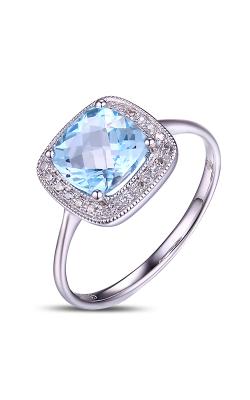 Dabakarov Fashion Rings Fashion ring DC-R9384-85 product image