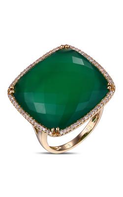 Dabakarov Fashion Rings Fashion ring DC-R10550-15 product image