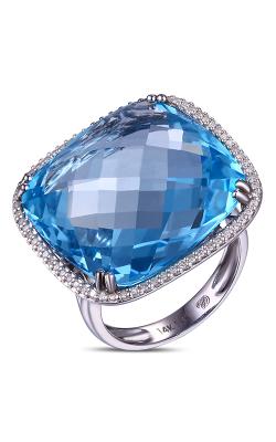Dabakarov Fashion Rings Fashion ring DC-R8403-193 product image