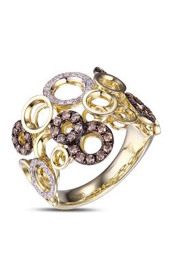 Dabakarov Fashion Rings Fashion ring DC-R9438-20 product image