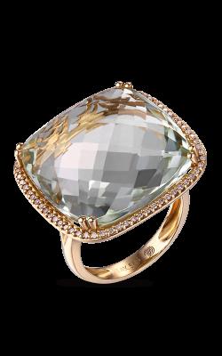 Dabakarov Fashion Rings Fashion ring DC-R8403-154 product image