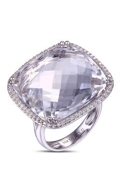Dabakarov Fashion Rings Fashion ring DC-R8403-212 product image