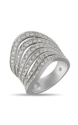 Dabakarov Fashion Rings Fashion ring DC-R10328-15 product image