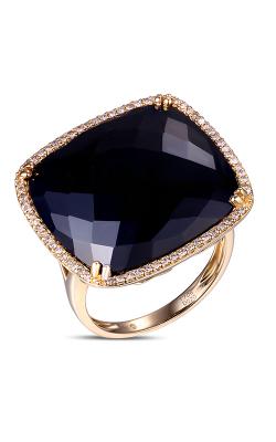 Dabakarov Fashion Rings Fashion ring DC-R10550-13 product image