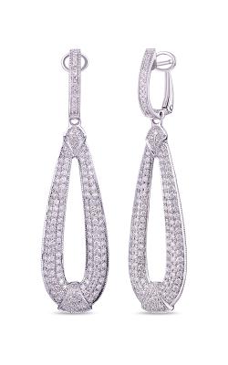 Dabakarov Earrings Earrings DC-E9602-23 product image