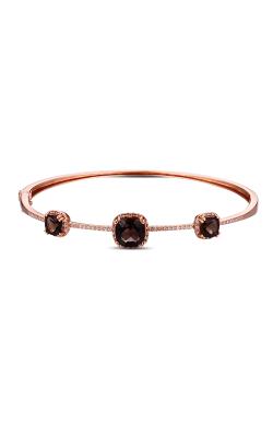 Dabakarov Bracelets Bracelet DC-BNG9801-28 product image