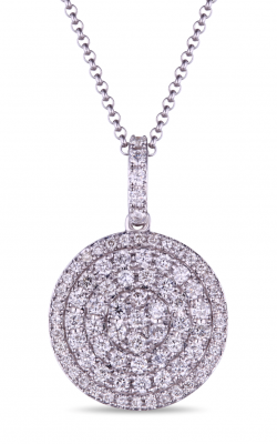 Dabakarov Pendants Necklace DC-N993 product image