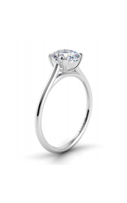 Danhov Classico Engagement Ring CL141 product image
