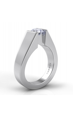 Danhov Voltaggio Collection Engagement Ring V128 product image